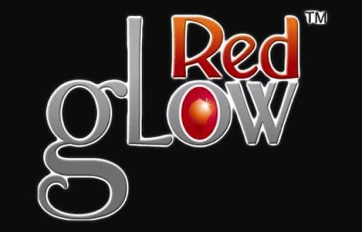Satu juta idea berkongsi idea menjana pendapatan butik red glow fandeluxe Images
