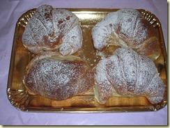 cornetti crema (1)