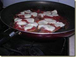 Bistecche_alla_pizzaiola