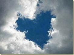 cielo_nuvole1