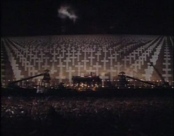 roger_waters_A_the_wall_O_live_in_berlin.1J11C06.238