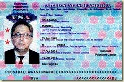 pasaporteusaweb