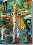 1245-cross