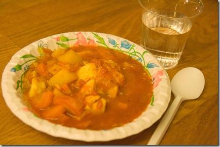 fisksoppa-1-2
