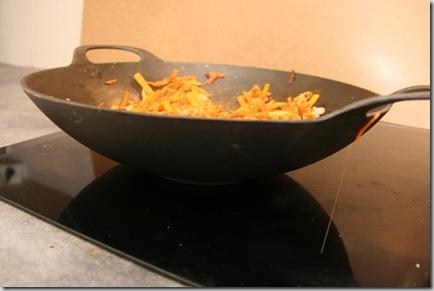 wok-1-1