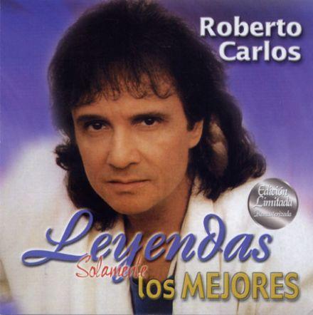Blog roberto carlos internacional 01 05 07 01 06 07 for Cama y mesa roberto carlos letra