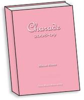 ffcharade