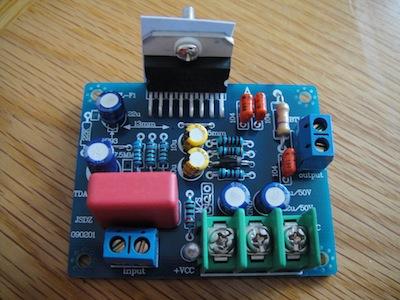 TDA7294 amplifier.jpg