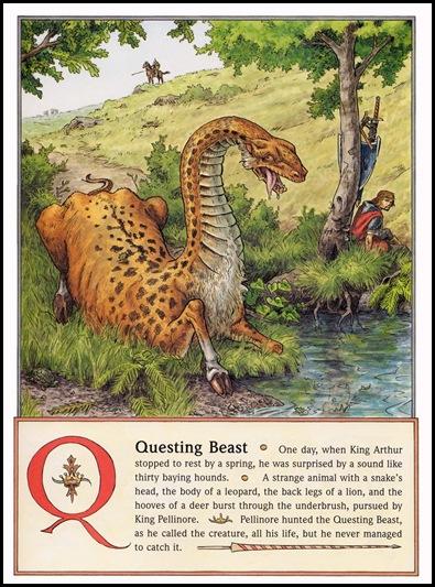 Questing-Beast-1