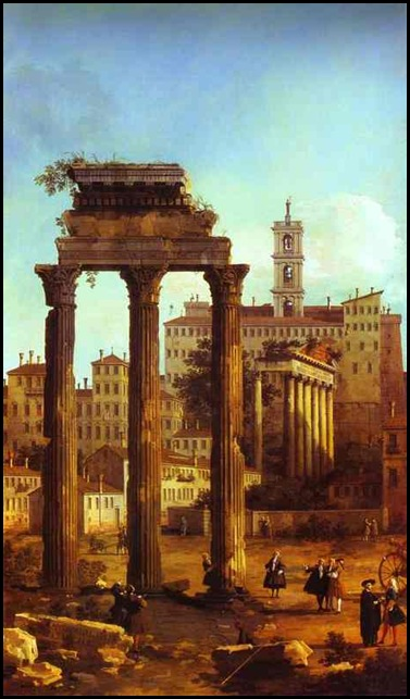 canaletto1742