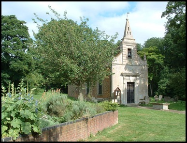 Little-Gidding-exterior