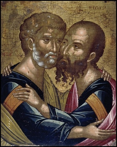 Peter_and_Paul_icon