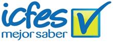Logo Insignia Icfes Mejor Saber Instituto Colombiano para la Evaluación de la Educación