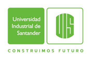 Universidad Industríal de Santander