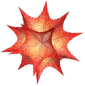Wolfram Research: Software de Mathematica