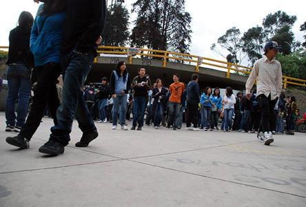 Admisiones Unal 2011 Blog de la Nacho Unal Sede Bogotá