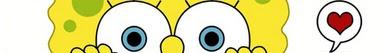 Blog de rafaelababy : ✿╰☆╮Ƹ̵̡Ӝ̵̨̄ƷTudo para orkut e msn, Perfis prontos com figuras