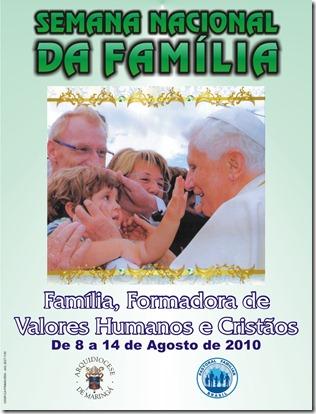 semana-da-familia-panfleto