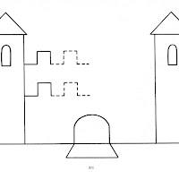 il_castello.jpg