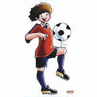 futbolista.jpg
