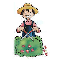 jardinero(2).jpg