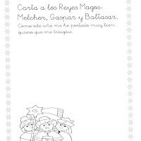 Carta a lo Reyes Magos 3.jpg