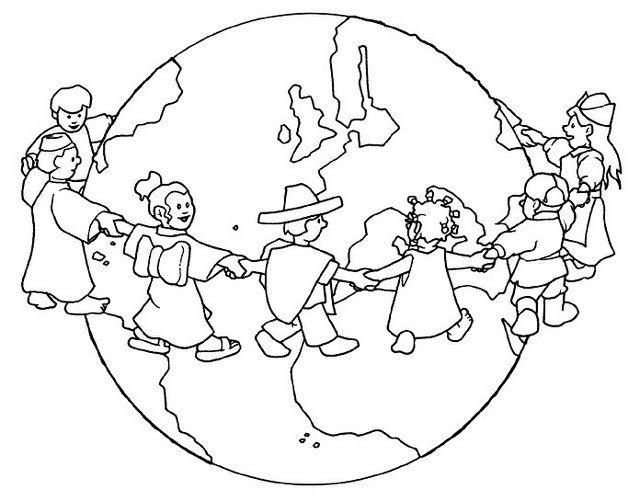 Modulo de La Paz.