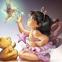 FE Copyright Cris De Lara Baby[2].png.jpg
