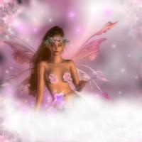 fairy-picture-800x600-064.jpg