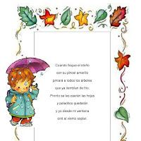 poesias de otoño 10.jpg