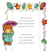 poesias de otoño 7.jpg