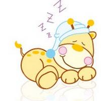 contenidos_dormir.jpg