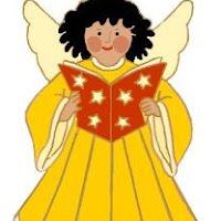 angel6a.jpg