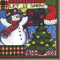 Schneem. let it snow b.jpg