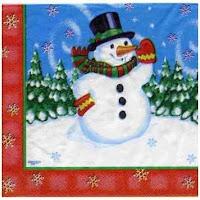 Schneem.Frosty Greetings.jpg
