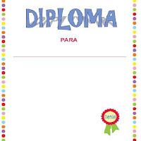 un modelo para diploma.jpg