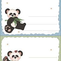 pandaw1b.png.jpg