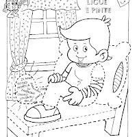 direitos da criança9.JPG