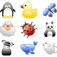 animales.jpg