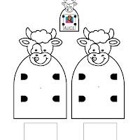Etiqueta vaca.jpg