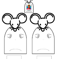 Etiqueta raton.jpg