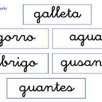 g_vocabulario.jpg<br />