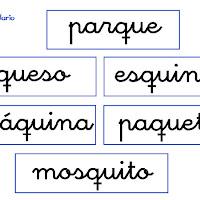 q_vocabulario.jpg