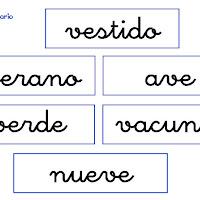 v_vocabulario.jpg