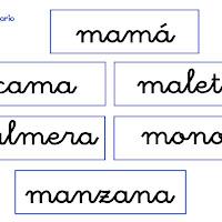 m_vocabulario-1.jpg