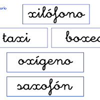 x_vocabulario-1.jpg