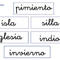 i_vocabulario.jpg