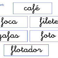f_vocabulario-1.jpg