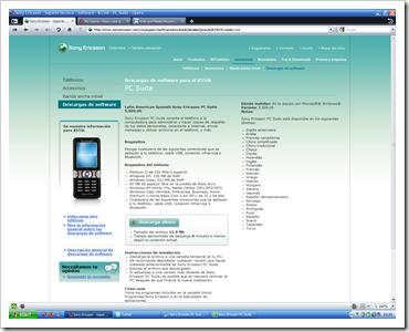 SE_PCSuite_webpage