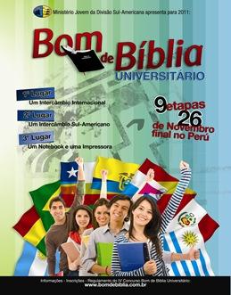 cartaz2011